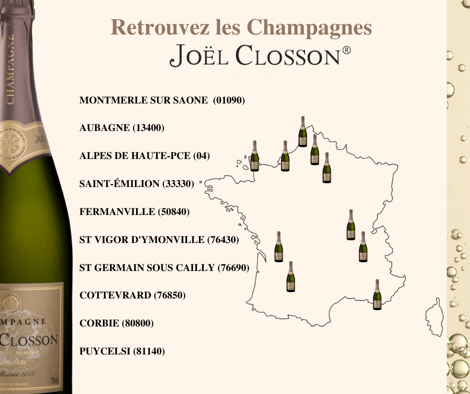 Depositaires champagnes 1