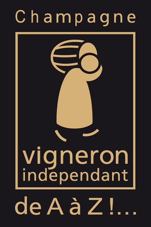 Logo vigneron independant ok 1